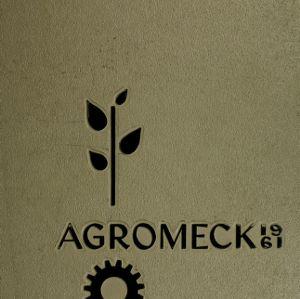 Agromeck 1961