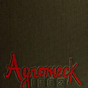 Agromeck 1962