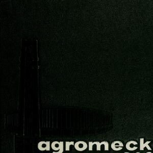 Agromeck 1963