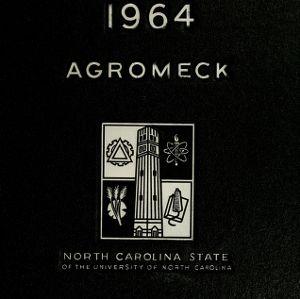 Agromeck 1964