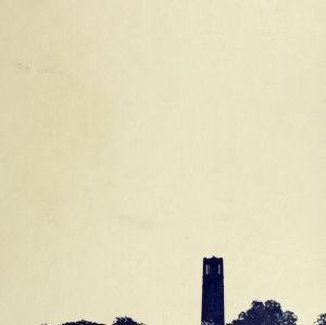 Agromeck [1976]