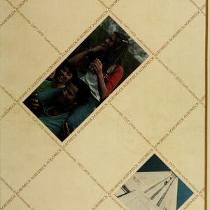 Agromeck 1977-1978