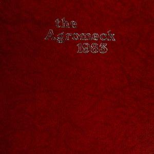 Agromeck 1983