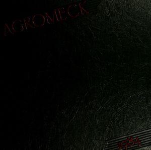 Agromeck 1984