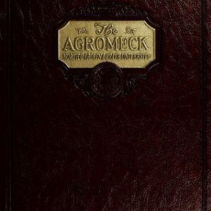 Agromeck 1992