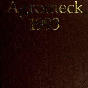 Agromeck 1993