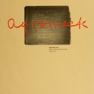 Agromeck 2002