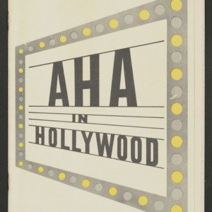 American Humane Association in Hollywood