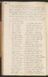ASPCA Minute Book, 1893-1898