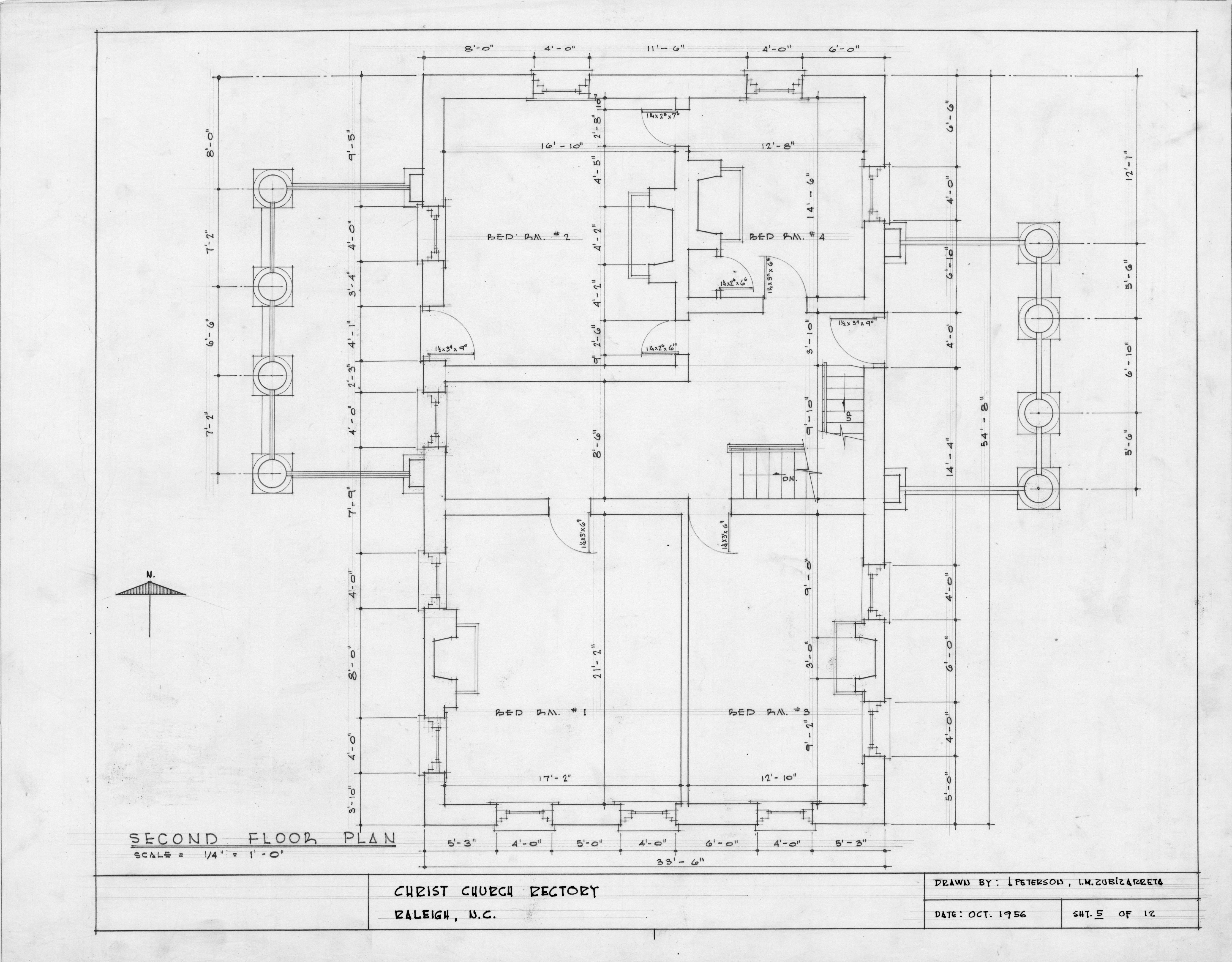 alfa img showing gt small branch bank floor plans