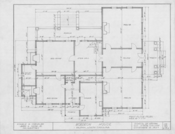 First floor plan, Mordecai House, Raleigh, North Carolina ... on traditional house plans, house design, house blueprints, simple house plans, house exterior, luxury home plans, craftsman house plans, mediterranean house plans, house layout, bungalow house plans, modern house plans, house site plan, country house plans, 2 story house plans, duplex house plans, big luxury house plans, colonial house plans, house schematics, residential house plans, small house plans,