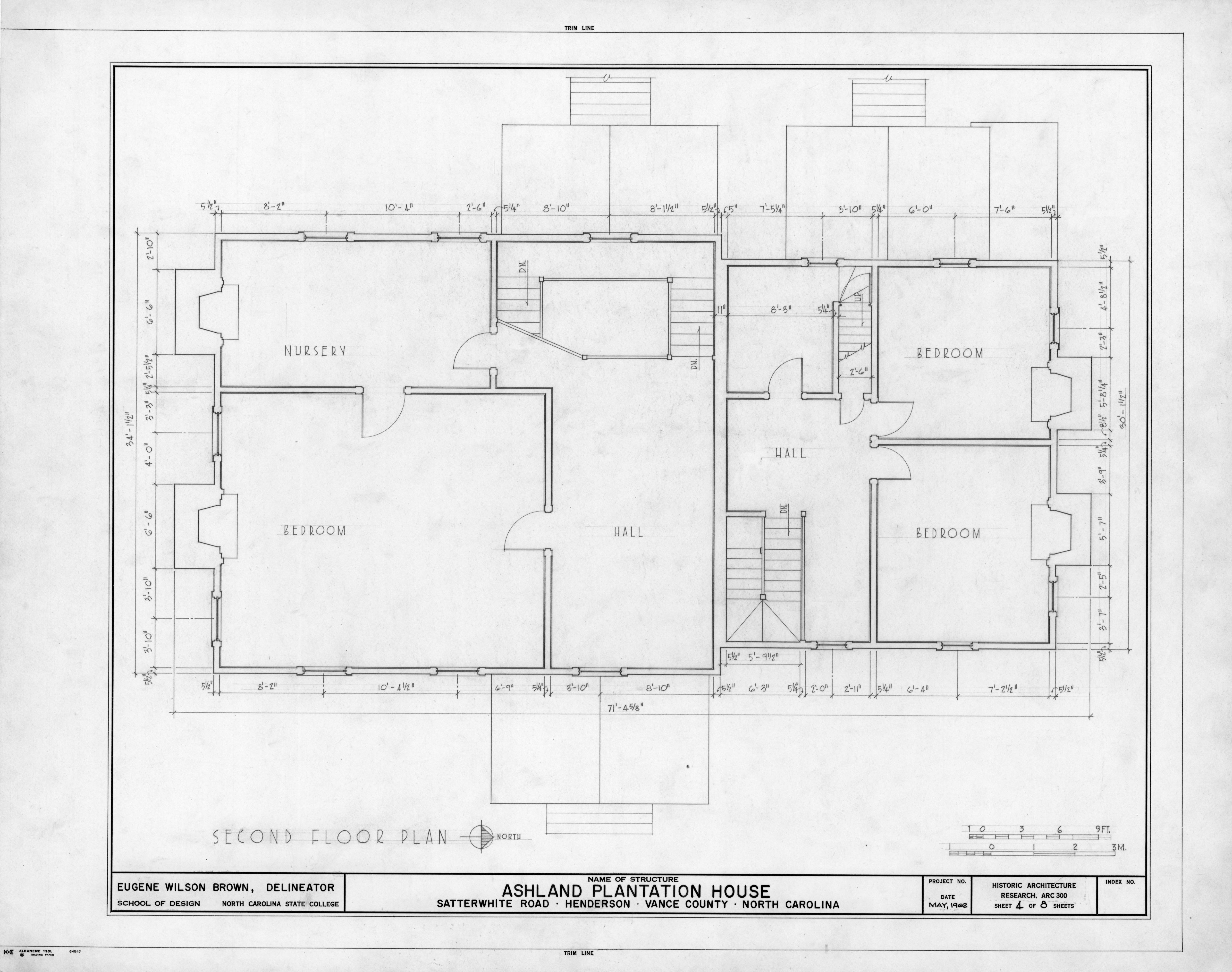 28 home floor plans north carolina north carolina house home floor plans north carolina second floor plan ashland vance county north carolina