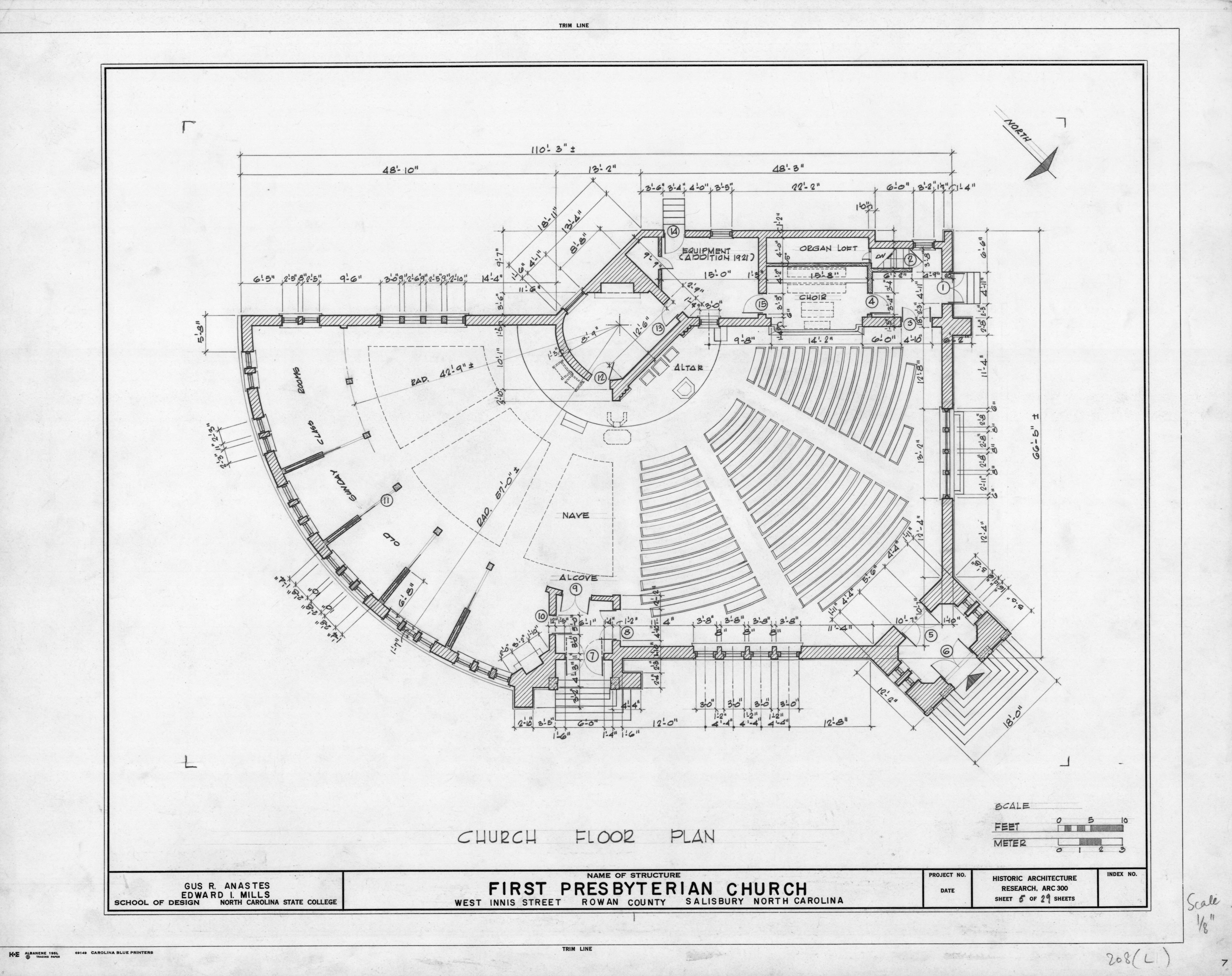 church floor plan joy studio design gallery best design