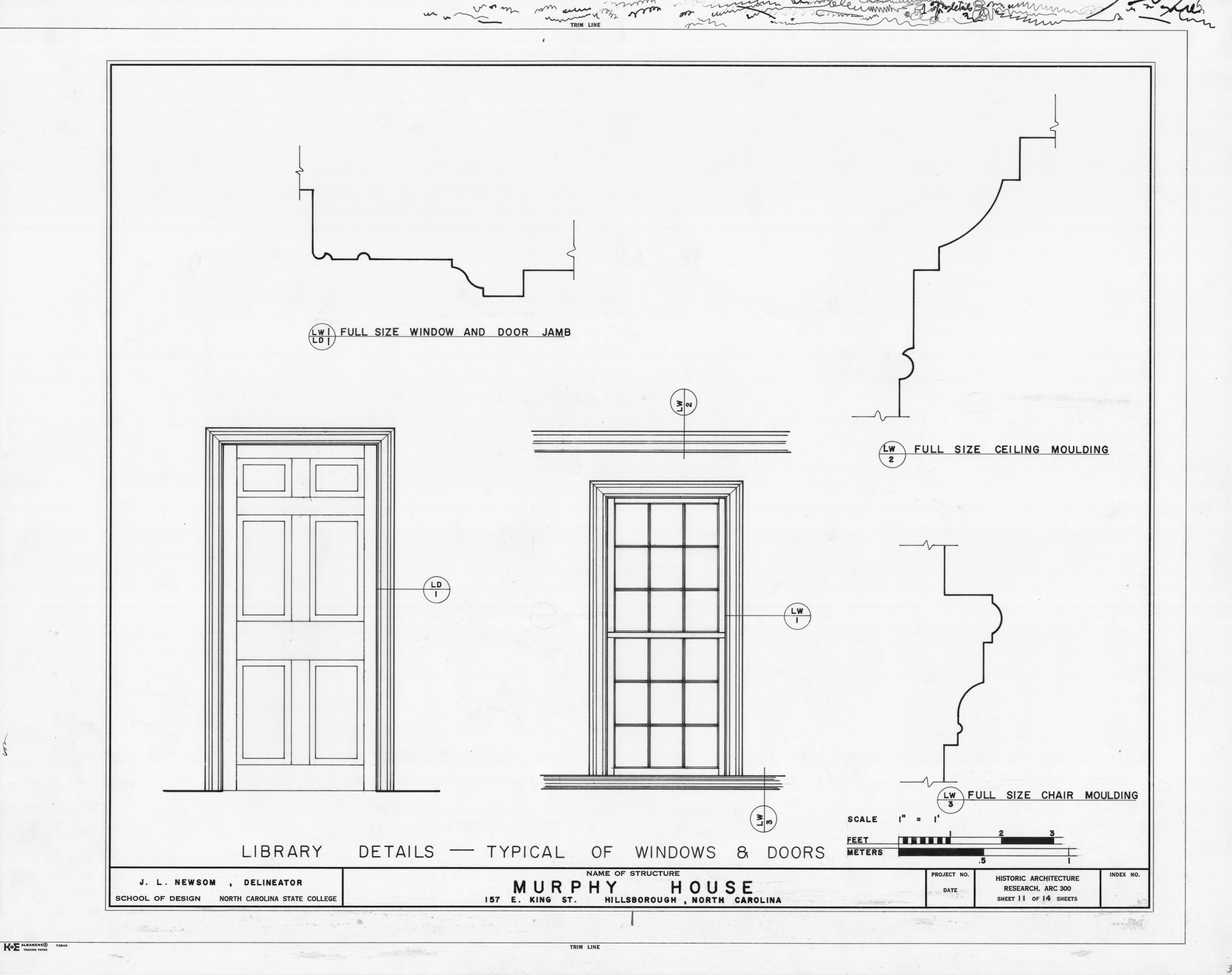 Different Door Styles additionally Ecostar likewise Double Hung also 218 Kerr Street as well Bh022611501. on all about historic windows