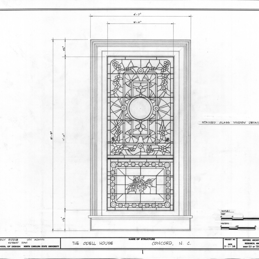 Nohl Crest Homes Floor Plans likewise Benson I additionally Precast Concrete Panels Quick Accurate And High Performance Alternative Lindsay Locke together with Dceb493605259796 Middle Colonies Resource Map Colonial Middle Colonies Houses as well Carolinian I. on edenton house plan