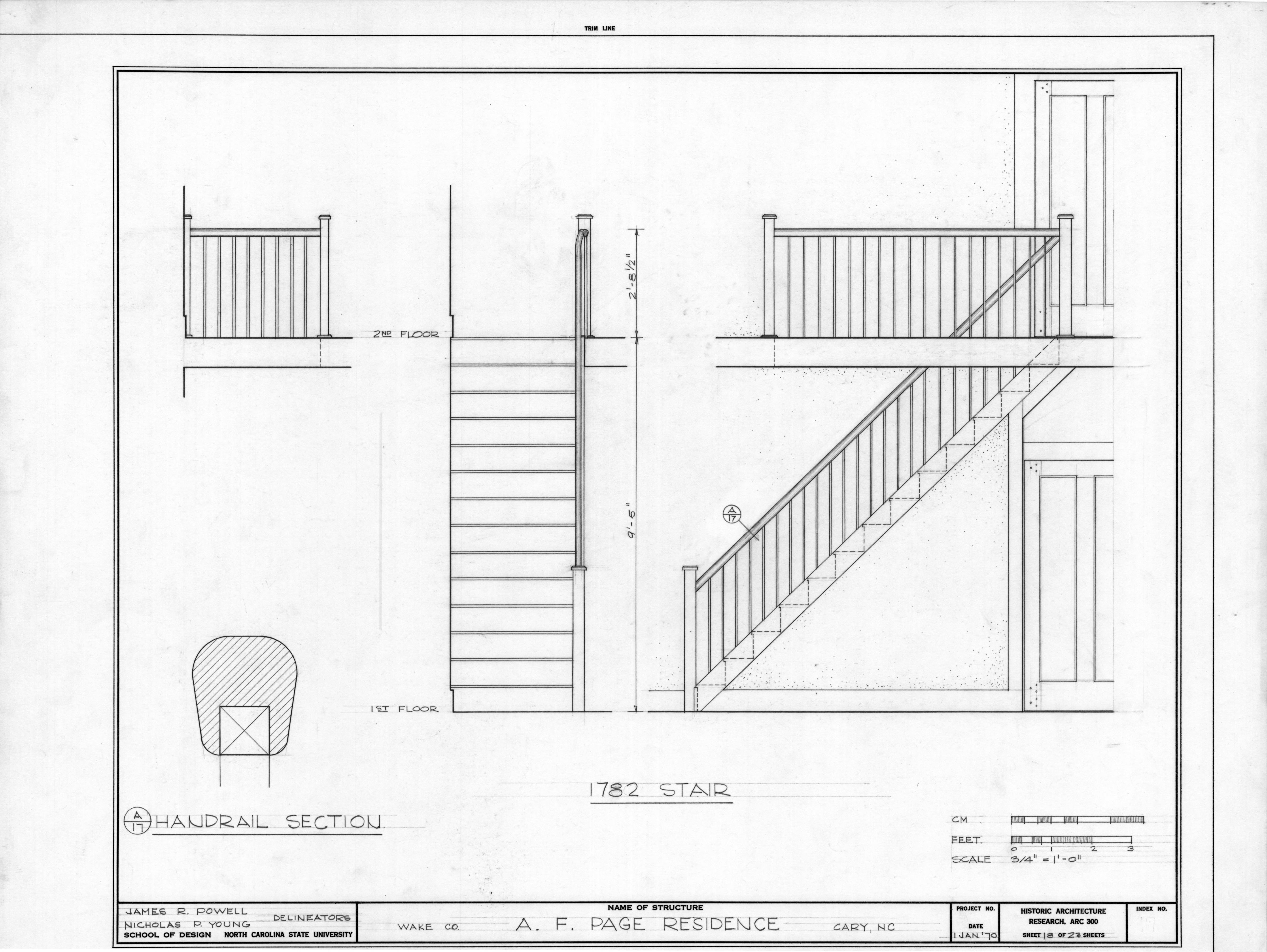 Front Elevation Railing : Front elevation railing joy studio design gallery best