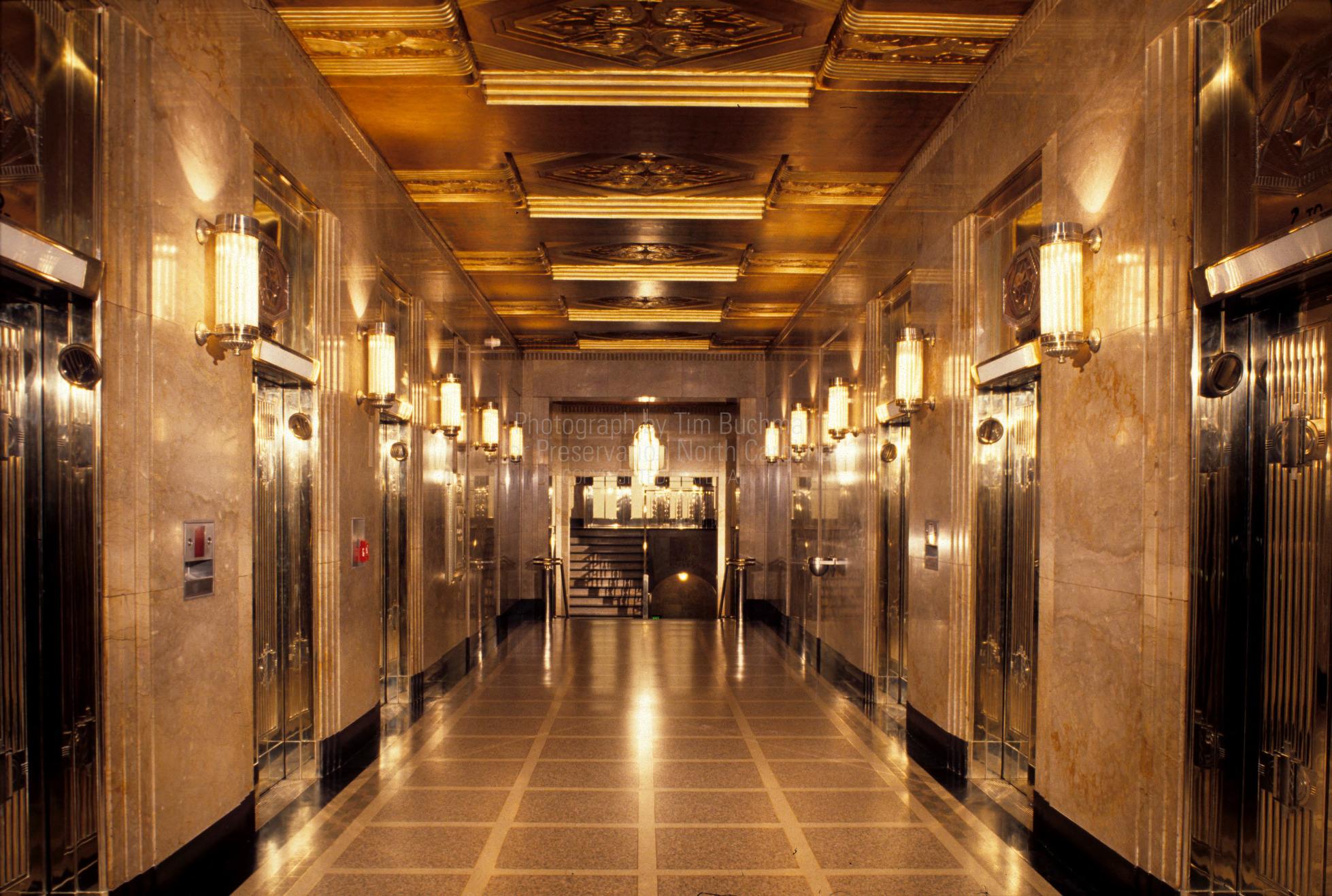 Winston Hotel Nyc