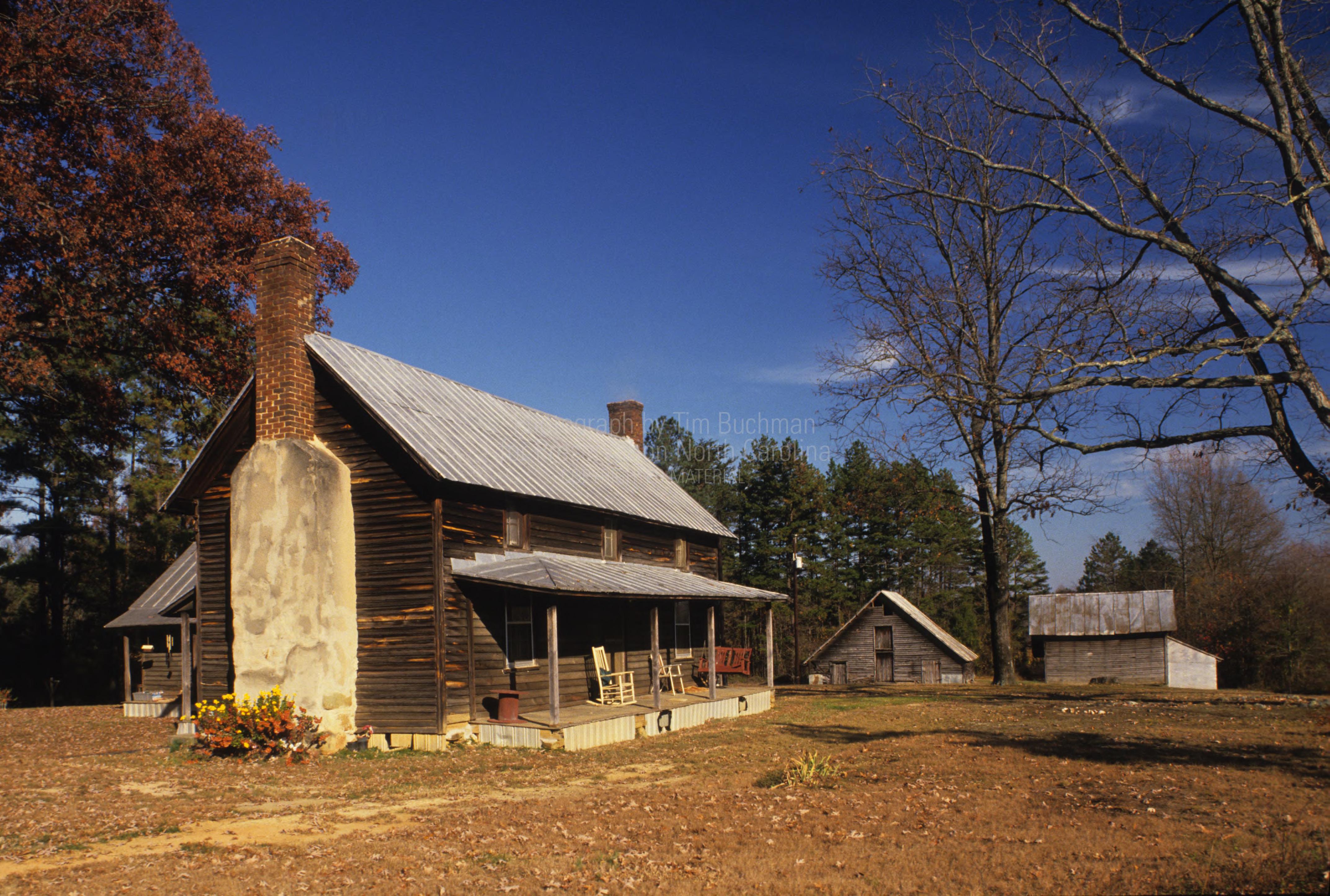 Image result for granville, north carolina
