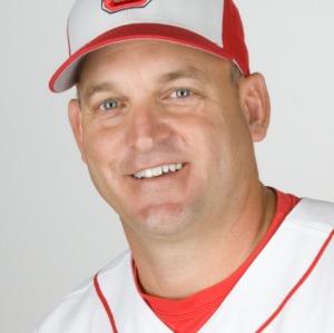 Elliott Avent, coach