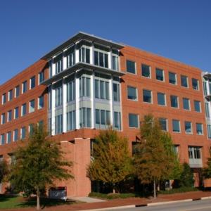 Centennial Campus, 940 Main Campus Drive