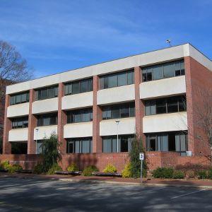 Case Athletic Center