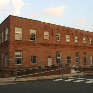 Morris Building