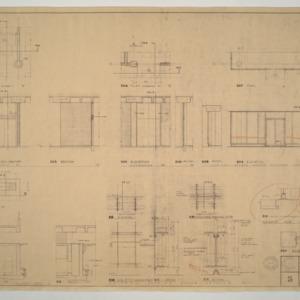 Carter Stadium - A.E. Finley Fieldhouse -- Details