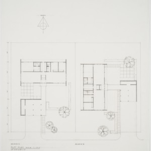 2 and 3 Bedroom Homes for Women's Day Magazine -- Plot Plan 3 Bedroom