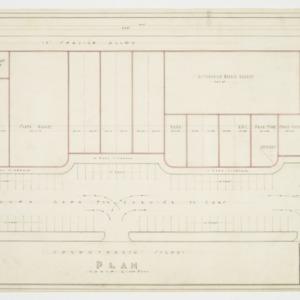 Seventeenth Street Plan