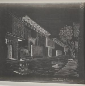 Chandigarh: Super block L-37