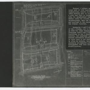 Chandigarh: Mounted exhibition panels
