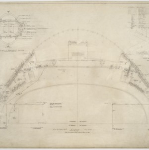 Basement Plumbing Plan