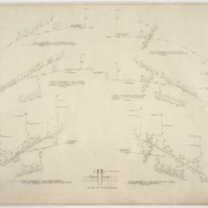 Riser Diagrams