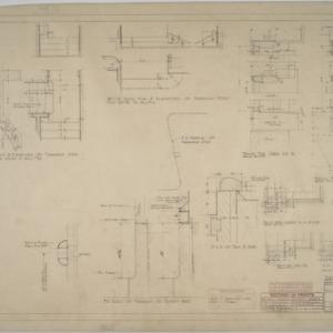 Basement details