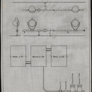 Electrical details