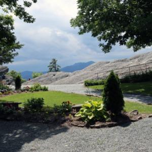 Blowing Rock June 2015