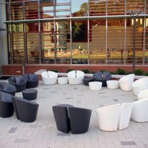 Talley Outdoor Furniture