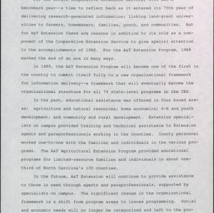 Annual Report 1988-1989