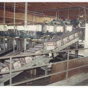 Crop Processing