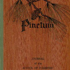 Pinetum, 1968