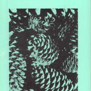 Pinetum, 1988