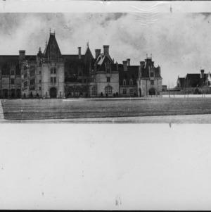Biltmore House [#2]