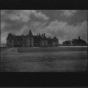 Biltmore House [#1]
