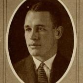 Averette Gaston Floyd