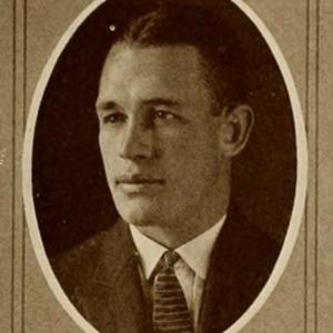 Averette Floyd, 1922