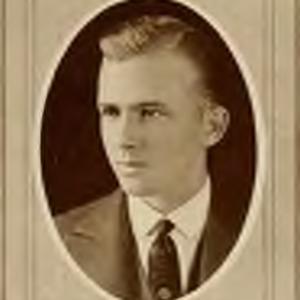 Koyt Nissen, 1922