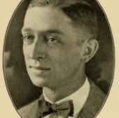 Clyde Roark Hoey, Jr.