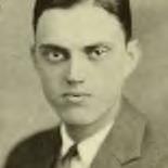 Ernest George Moore
