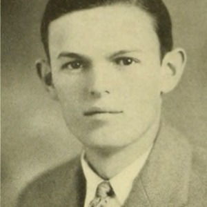 Henry Kendall, 1926