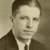 John F. Matheson